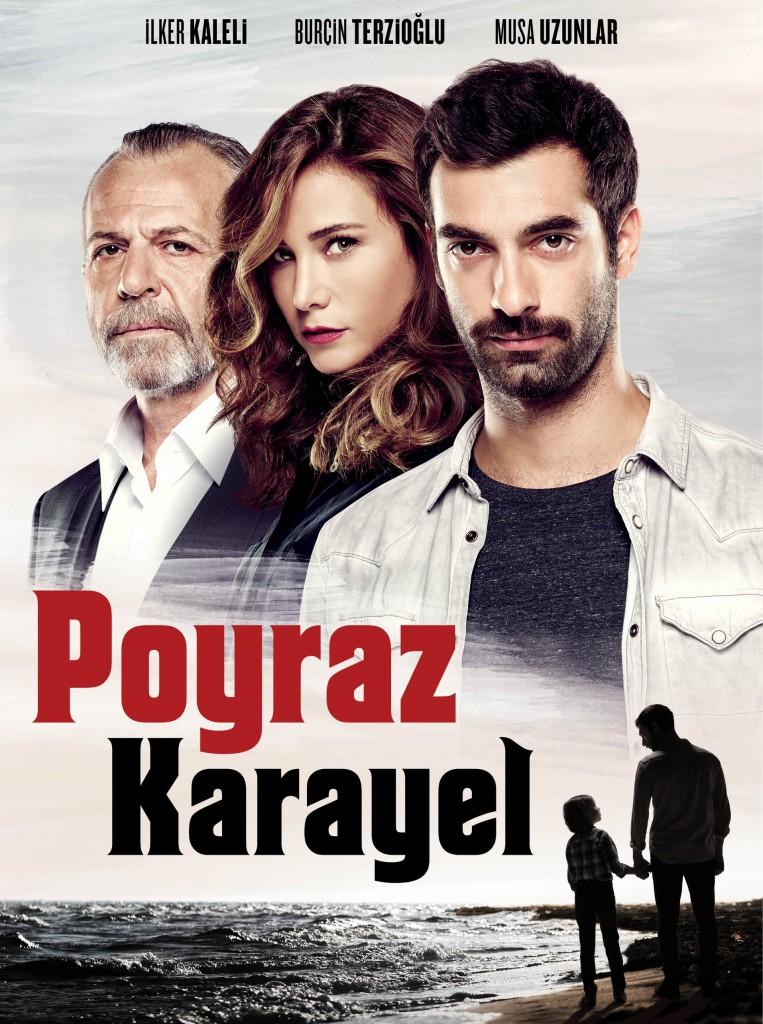 Poyraz-Karayel-Dizisi