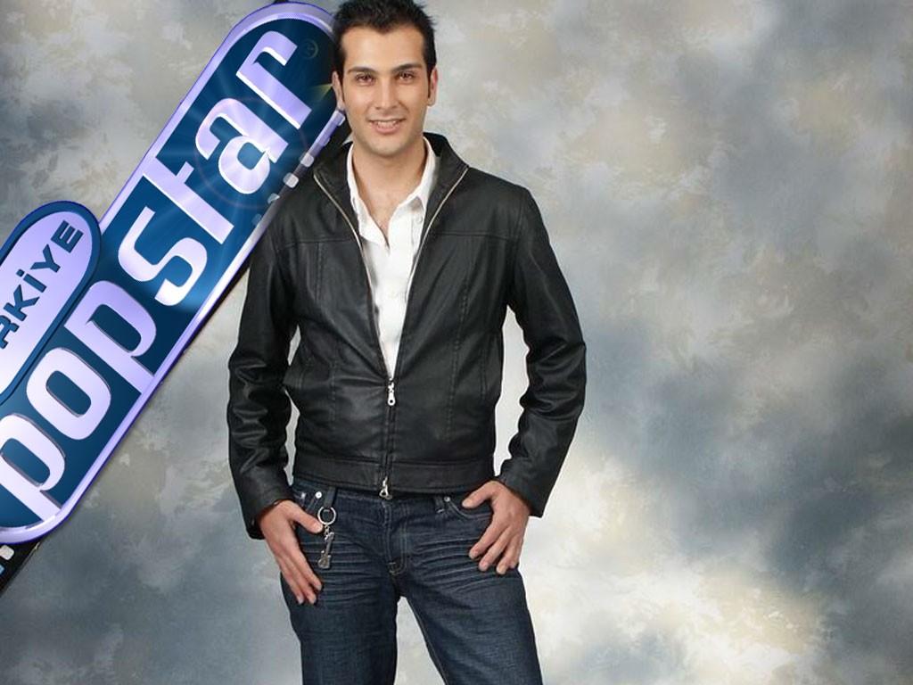 Popstar Abidin