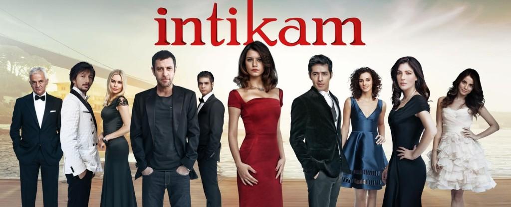hd-intikam-b-124007YH
